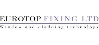 www.eurotopfixing.co.uk