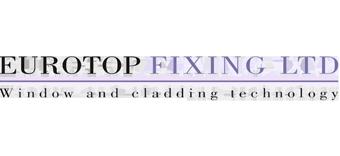 www.eurotopfixing.co.uk